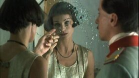 O vară de neuitat (1994) online hd film romanec Un été inoubliable