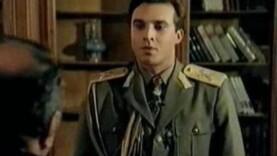 Oglinda Inceputul adevarului 1994 online film romanesc maresalul antonescu sergiu nicolaescu