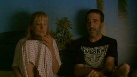 Prea târziu 1996 film online hd lucina pintilie razvan vasilescu filme romanesti