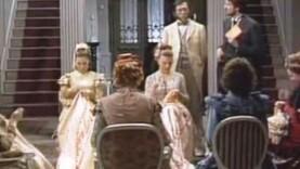 Stalpii societatii teatru de televizune drama latimp.eu partea 1