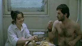 Terminus paradis 1998 online hd film romanesc full lucian pintilie