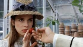 Tess d'Urberville film online subtitrat romana 1979 drama romantica