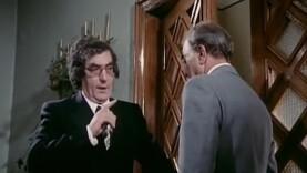 Tufa De Venetia 1977 online hd filme romanesti comedie vechi comuniste