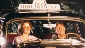 asfalt tango 1996 online hd film romanesc nae caranfil subtitrat romana