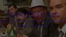 balanta 1992 online hd film romanesc lucian pintilie al mai prost om din lume e americanu