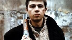 brat brother 1997 online film rusesc subtitrat romana mafia rusa