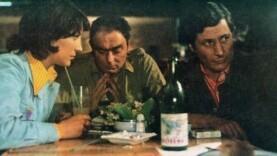 cursa 1975 online hd filme romanesti vechi comuniste