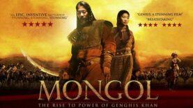 filme istorice subtitrate in romana online Marea invazie mongolă