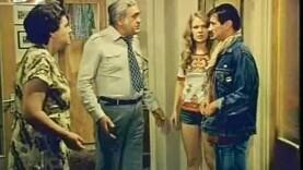 filme romanesti vechi comedie grabeste-te incet 1981 online dem radulescu