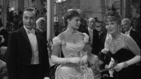 lumina de gaz 1944 film online subtitrat romana Gaslight