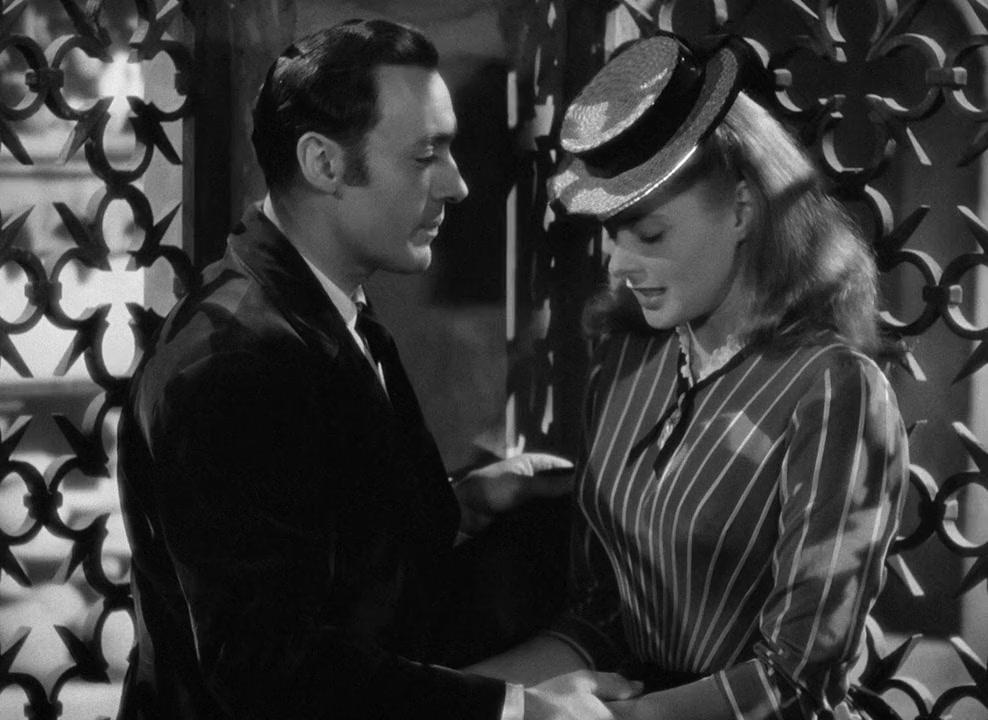 filme vechi subtitrate romana lumina de gaz 1944