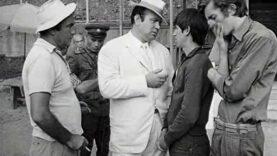 reconstituirea 1971 online film romanesc vechi comunist lucian pintilie latimp.eu