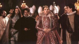 regina margot film 1994 online subtitrat romana alexandre dumas