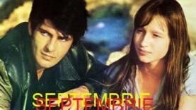 septembrie film romanesc comunist drama 1978