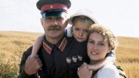 soare-inselator-1994-subtitrat-romana-filme-rusesti-online