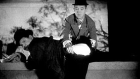 stan si bran filme online subtitrate in romana night owl 1930