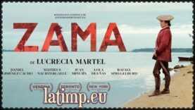 zama 2017 filme-de-epoca-spaniole-subtitrate-romana latimp.eu