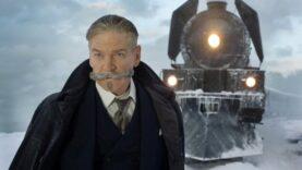 Crima din Orient-Express de Agatha Christie teatru latimp.eu