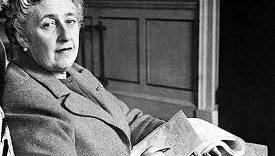 De ce nu i-au cerut lui Evans de Agatha Christie teatru latimp.eu