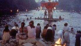 Dom za vesanje Time of the Gypsies 1988 subtitrat romana online hd latimp (Copy)