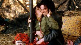 Gadjo dilo film online hd subtitrat romana Strainul nebun 1997 muzica (Copy)