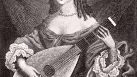 Marion Du Loire de Victor Hugo teatru latimp.eu