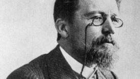 Nelegitimul de Anton Pavlovici Cehov teatru la microfon latimp.eu