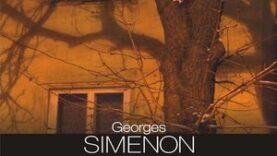 Prima ancheta a lui Maigret de Georges Simenon latimp.eu