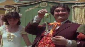 Ramasagul film romanesc (1984) latimp.eu