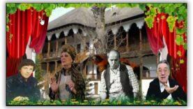 Sosesc deseara teatru radiofonic comedie de tudor mustaescu latimp.eu