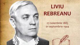 Valtoarea de Rebreanu Liviu teatru latimp.eu