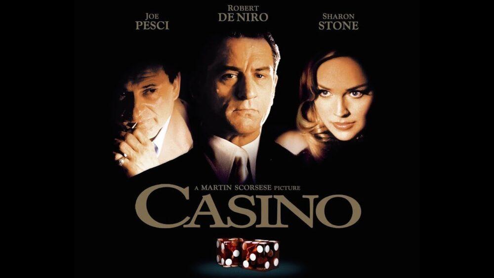 Casino 1995 Online Subtitrat