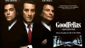 goodfellas 1990 film subtitrat romana online hd