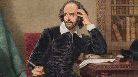 henric al IV-lea de William Shakespeare teatru la microfon latimp.eu