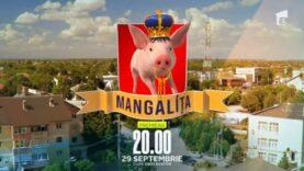 mangalita serial tv online complet antena-1 (Copy)