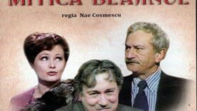 sfantul mitica blajinu online teatru tv romanesc 1982