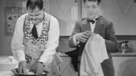 stan si bran film subtitrat romana Thicker Than Water (1935) online hd