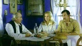 Întoarcere la dragostea dintâi film romanesc drama romantica(1981) online latimp.eu