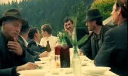 Ţapinarii film romanesc online latimp.eu