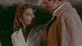 Aproape de soare film romanesc (1961) latimp.eu
