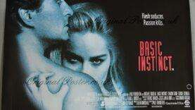 Basic Instinct 1992 subtitrat in romana online film [800×600]