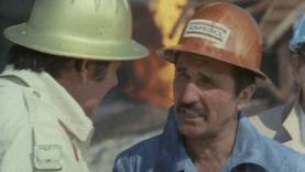 Cuibul salamandrelor film romanesc actiune vechi (1978) latimp.eu
