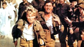 Gallipoli 1981 film subtitrat romana online hd