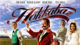 Hokkabaz 2006 film turcesc comedie subtitrat romana online [800×600]