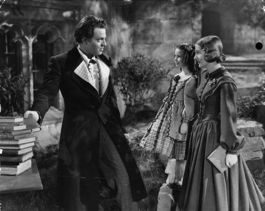 Jane Eyre 1943 film subtitrat romana online