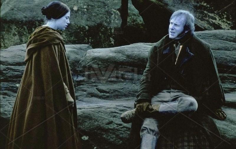 Jane Eyre 1996 film subtitrat romana online [800×600]