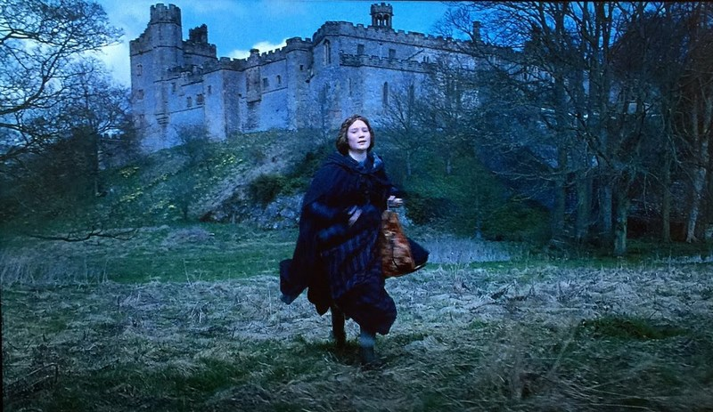 Jane Eyre film subtitrat romana online [800×600]