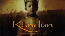 Kundun 1997 film subtitrat romana dalai-lama online