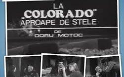 La Colorado aproape de stele (1973) – Teatru Tv de televiziune latimp.eu