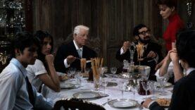Le clan des Siciliens 1969 film online subtitrat romana hd (Copy)